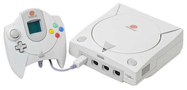 File:Dreamcast-Console-Set.jpg
