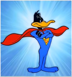 File:28 - Stupor Duck to the rescue!.png