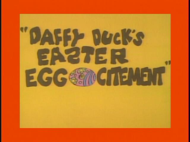 File:DaffyDucksEasterEggcitement.jpg