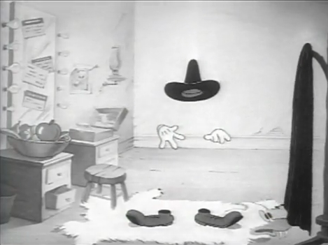 File:Porky's Movie Mystery Screenshot 1.png