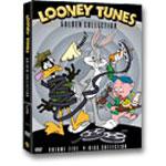 LooneyTunes GoldColl5 thumb