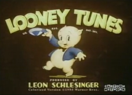 File:Looney Tunes logo (Slap Happy Pappy).png