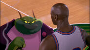 Space-jam-disneyscreencaps.com-7338