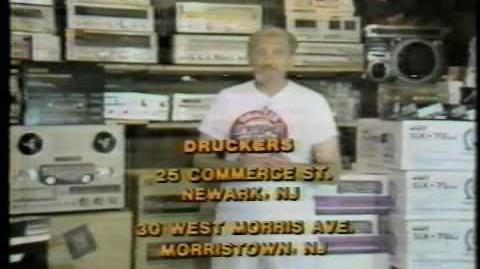 """1980 Commercials Del Taco to Jen """"10"""""""