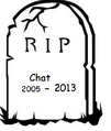 RIP Chat.png