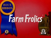 File:FarmFrolicsBRReissueTitle.jpg