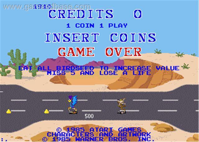 File:Road Runner - 1985 - Atari.jpg