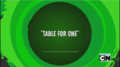 Thumbnail for version as of 00:01, May 25, 2014
