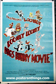 File:Looney bugs bunny movie.jpg