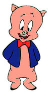 Porky-pig1-1-