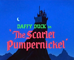 File:The Scarlet Pumpernickel Title.jpg