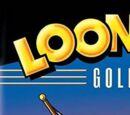 Looney Tunes Golden Collection: Volume 6