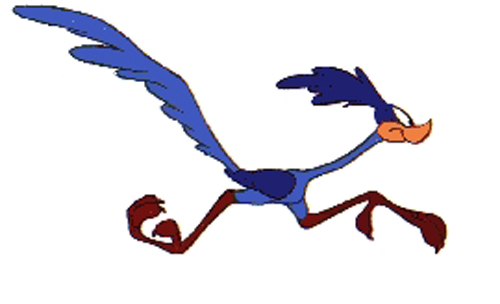File:Roadrunner-cartoon.jpg
