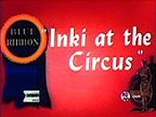 File:Inki circus-1-.jpg