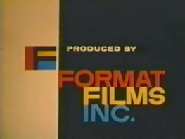File:Format Films Logo.png