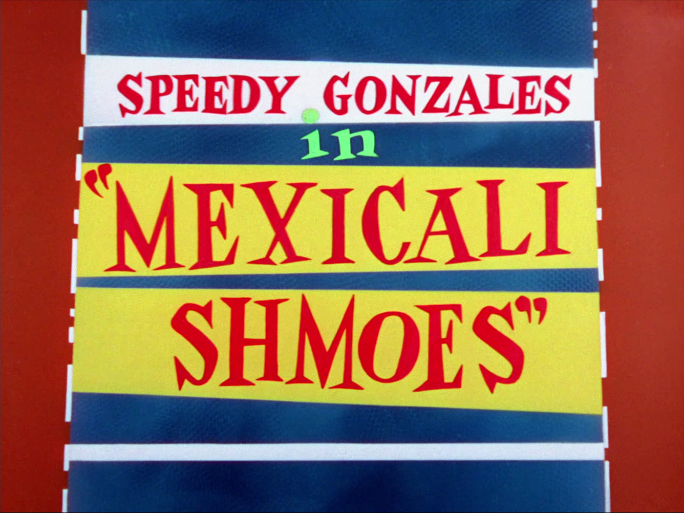 File:Mexicali Shmoes.png