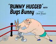 31640184-bunny-hugged