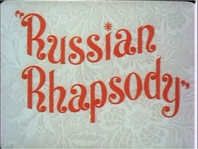 File:Russian Rhapsody.png