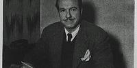 Bernard B. Brown