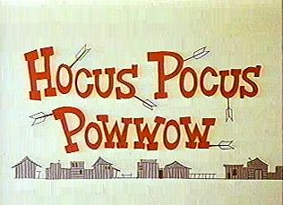 File:Hocus Pocus Powwow.jpg