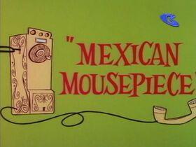 964. Mexican Mousepiece (tv) -Pixar-.mkv snapshot 00.16 -2017.06.24 17.29.08-
