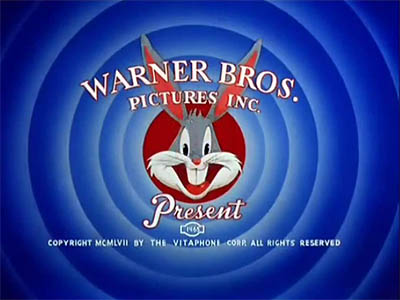 File:Bugs Bunny 1.jpg