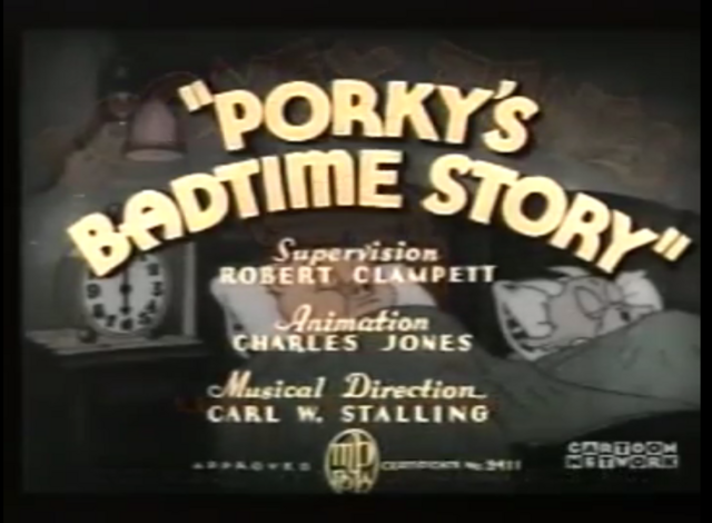 File:Porky's Badtime Story (Computer Colorized).png