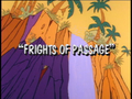 Frights of Passage-title.png