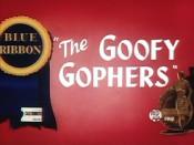 Goofy-Gophers-1-