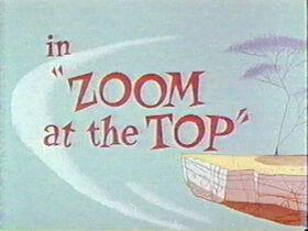 Zoomatthetop
