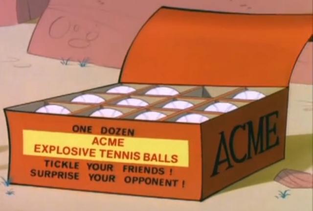 File:Explosive Tennis Balls.png