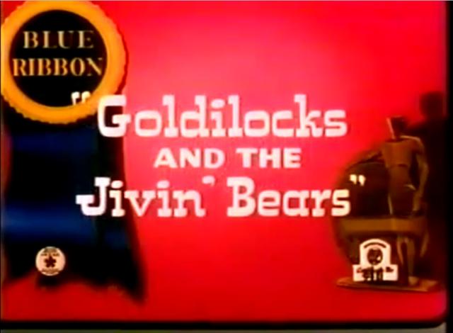 File:Goldilocks and the Jivin' Bears.png