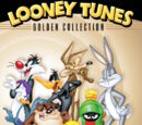 Looney Tunes Golden Collection: Volume 1