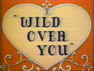 File:Wild Over You.jpg