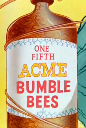File:Bumble Bees.png