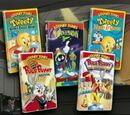 Looney Tunes Presents
