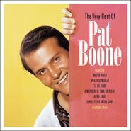 Pat-boone-the-very-best-of-double-cd