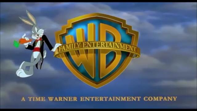 File:Warner Bros. Family Entertainment (1999).png