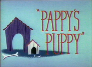 File:Pappypup.jpg