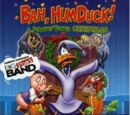 Bah, Humduck! A Looney Tunes Christmas (soundtrack)