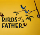 Birds of a Father