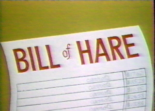 File:Bill of Hare.jpg