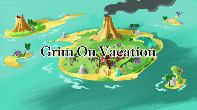 File:Grim on Vacation.png