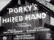 File:Hired hand.jpg