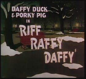 Rrdaffy-2