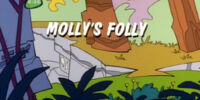 Molly's Folly