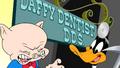 Daffy Dentist DDS.png