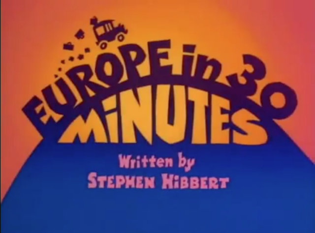 File:640px-Europein30Minutes-TitleCard.png