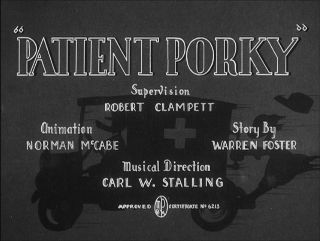 File:07-patientporky.jpg