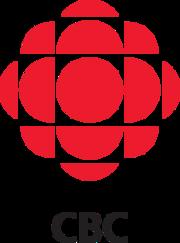 CBC Television 2009